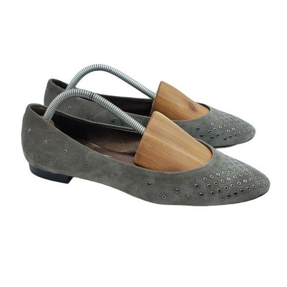 Agl Shoes   Agl Cap Toe Pump   Poshmark